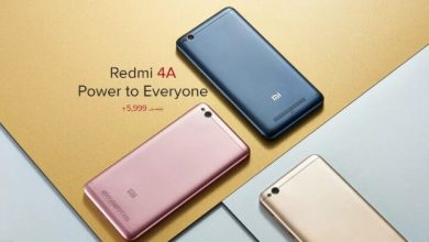 Photo of Xiaomi Redmi 4A USB Driver and PC Suite