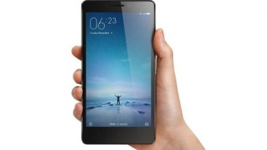 Photo of Xiaomi launches Redmi Note Prime in India for Rs. 8499