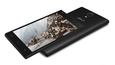 Photo of Xolo Era 3 PC Suite and USB Driver
