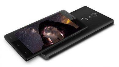 Photo of Xolo Era 3X PC Suite and USB Driver