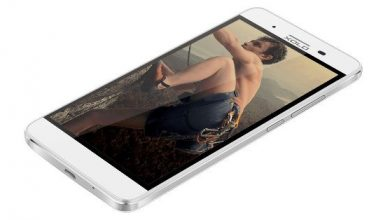 Photo of Xolo Era 4K launched with 4G LTE, 2GB RAM and 4000mAh battery for Rs. 6499