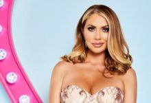 Photo of Amy Childs: This Trend Has to Come Back