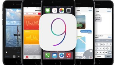 Photo of New iOS 9 top features: Proactive assistance, News app and more