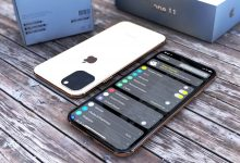 Photo of iPhone 11 And iPhone 11 Pro First Impressions: Is It Worth Upgrading to Apple?