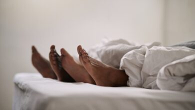 Photo of 5 Expert Tips to Last Longer in Bed