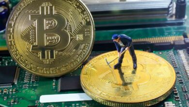 Photo of 11 Things You Need to Know About Mining Cryptocurrency