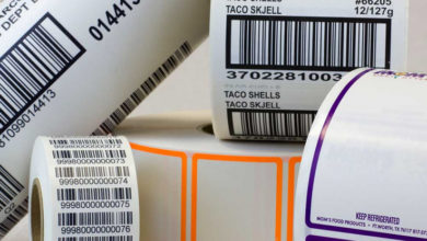Photo of Tips for Choosing the Perfect Sizes of Labels