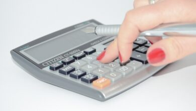 Photo of Your Key to Success: Personal Finance Management
