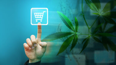 Photo of 5 Misconceptions About Buying Cannabis Online in Canada