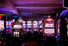 Photo of 4 Steps to Take When Injured by Casino Negligence