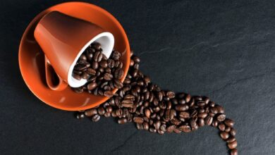 Photo of Beneficial Effects of Coffee on the Human Body