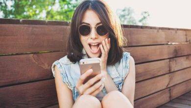 Photo of 5 Hot Apps To Help You Keep Your Cool This Summer