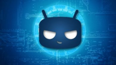 cyanogenmod installation tips