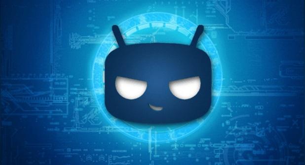 cyanogenmod installation tips