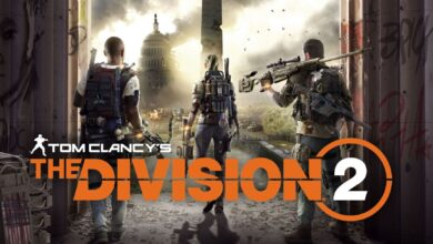 Photo of The Division 2 Gear You Need to Reach to the Top – 2020 Guide