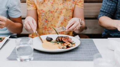 Photo of How the Food You Eat Impacts Your Quality of Life – 2020 Guide