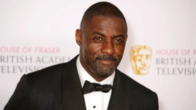 Photo of Idris Elba: This Rumor Is Absolute Nonsense