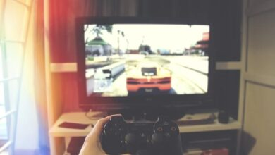 Photo of 9 Unexpected Ways to Improve Your Gaming Experience