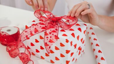 Photo of 8 Creative Valentine's Day Gift Ideas for Your Special One – 2020 Guide