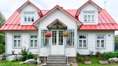 Photo of 5 Costly Mistakes You Should Avoid When Planning Your New House