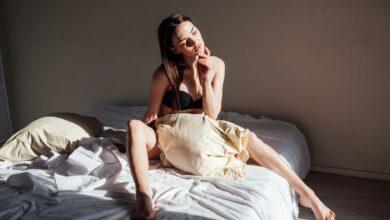Photo of How to Masturbate for Women: 10 Female Masturbation Tips