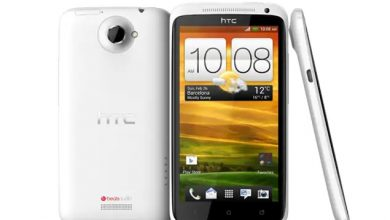 Photo of How to enable Single Click Wifi Tethering on HTC One X