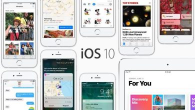 Photo of Top 10 Features of iOS 10: You are going to love this update