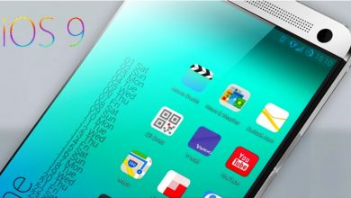 Photo of iOS 9 expected Features and Release date