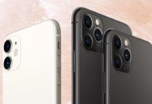 Photo of iPhone 11 – Pros And Cons 2020