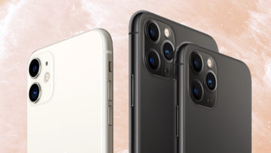 Photo of iPhone 11 – The Pros And The Cons 2020