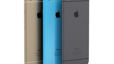 Photo of Apple iPhone 6s to be launched on September 18