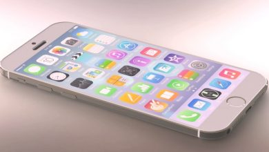 Photo of iPhone 6S to have improved Qualcomm chip, Check out Leaked pictures