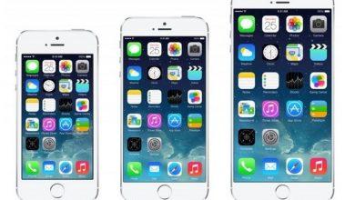 iPhones Price Cut