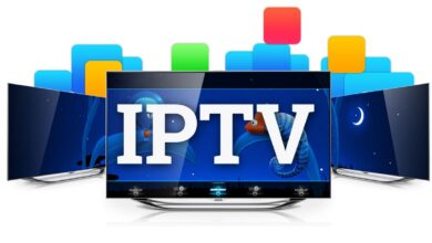 Photo of What is IPTV and How it Works – 2020 Guide