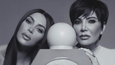 Photo of Fans Called Kim Kardashian Apathetic for Launching a New Perfume
