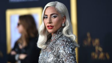 Photo of Lady Gaga Confirms Which Big Voices Will Appear on Her New Album