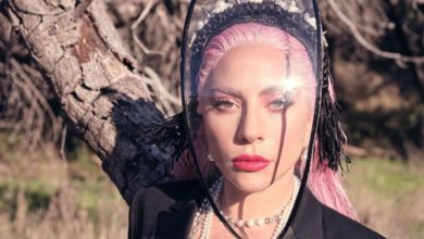 Photo of Lady Gaga Can't Wait to Get Married and Have Kids