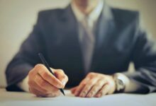 Photo of What Are the Key Features of a Successful Lawyer?