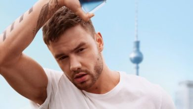Photo of Liam Payne Is Heartbroken Because He Can't Visit His Son