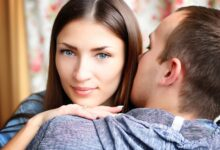 Photo of 7 Tips to Becoming a Better Lover