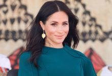 Photo of Meghan Markle Wants to Work Only With A-List Directors