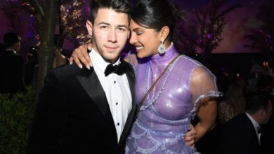 Photo of Priyanka Chopra Knows How to Save a Relationship With One Simple Rule
