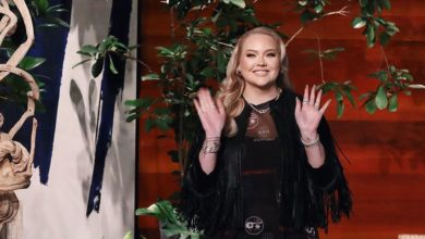 "Photo of NikkieTutorials Admits She Learned Not to ""Meet Her Idols"" Ever Again"