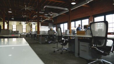 Photo of All You Need to Know About Renting Office Space