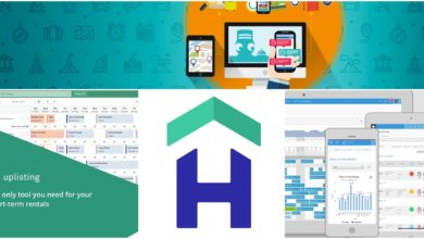 Photo of 4 Best Vacation Rental Management Software for 2020