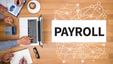 Photo of Can a Small Business Do Their Own Payroll?