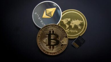 Photo of How to Create Your Cryptocurrency?