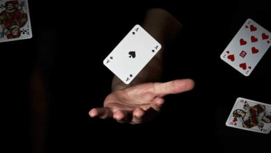 Photo of 5 Quick Poker Tips That Will Help Your Game