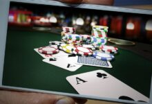 Photo of How to Play Poker Online Without Spending Money – 2020 Guide