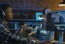 Photo of 8 Creative Editing Techniques Every Video Editor Should Know in 2020